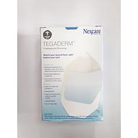 Gạc vô trùng chống thấm nước Nexcare H1624