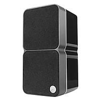 Loa Cambridge Audio Minx Min 22 - Hàng chính hãng