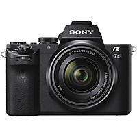 Máy ảnh Sony A7II | Kit 28-70 f3.5 - 5.6 | Chính hãng