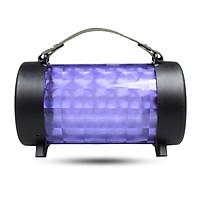 Loa Bluetooth Không Dây Đèn RGB M21