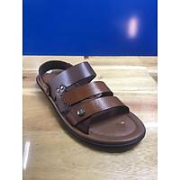 Giày Sandal Nam Ngọc Được SP0142
