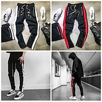 quần track pants zipper cực chất