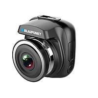 Camera hành trình BP 3.1A FHD Blaupunkt - Hàng chính hãng