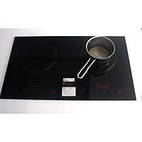 Bếp từ đôi Arber AB-370 - Hàng Chính Hãng