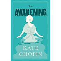 Evergreens: The Awakening