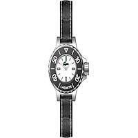 Đồng hồ đeo tay nữ hiệu Lacoste 2000555