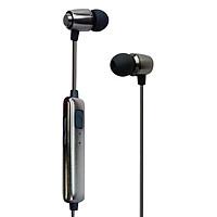 Tai Nghe Bluetooth Đàm Thoại Kashimura BL-60 4.1 (Đen) - Hàng Chính Hãng