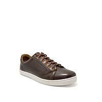 Giày sneaker TOMOYO TMN10902