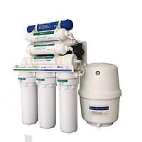 Máy lọc nước nhập khẩu cao cấp Ecosoft JP880i không vỏ tủ