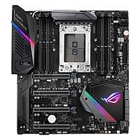 Bo Mạch Chủ Mainboard Gaming ASUS ROG ZENITH EXTREME AMD X399 EATX - Hàng Chính Hãng