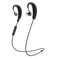 Tai nghe Klipsch R6 In- Ear-Hàng chính hãng