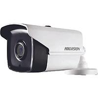 Camera Hikvision DS-2CE16H8T-ITF - Hàng chính hãng
