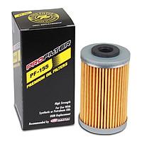 Lọc Nhớt ProFilter PF-155 Oil Filter cho xe KTM