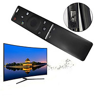 Replacement BN59-01298G Smart Voice TV Remote Control For Samsung TV QA55Q6FNAW