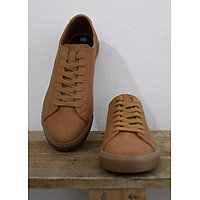 Giày Thể Thao Nam DinCox Shoes 1936