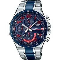 Đồng hồ Casio Nam Edifice EQS-920TR-2ADR