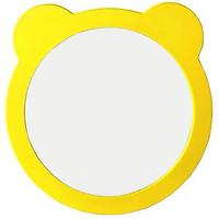 Gương Soi Trẻ Em Tai Gấu Majst 9916-B (400 x 400 mm)