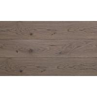 Sàn Gỗ Công Nghiệp -Sàn gỗ  Artfloor AU003 - Urban - Monaco - 8mm - AC4
