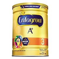 Sữa Bột Enfagrow A+ 3 (1.8kg)