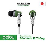 tai nghe HiRes S.A.T ELECOM EHP-CH3000S hàng chính hãng