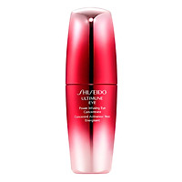 Tinh Chất Dưỡng Da Vùng Mắt Shiseido Ultimune Power Infusing Eye Concentrate (15ml) - 11538