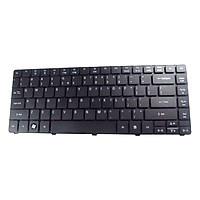 Bàn Phím Dành Cho Laptop Acer Aspire 3410, 3811, 4410, 4553, 4738, 4739 - Hàng Nhập Khẩu