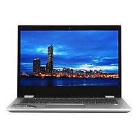 """Laptop Lenovo Yoga 520-14IKB-80X80107VN Core i3-7130U/Win10 (14"""") - Hàng Chính Hãng"""