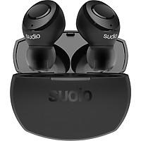 Tai Nghe Bluetooth True Wireless Sudio R Tolv - Hàng Chính Hãng