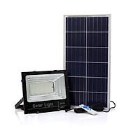 Đèn pha năng lượng mặt trời SUNTEK LED SOLAR 200W - Hàng chính hãng