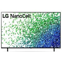 Smart Tivi Nanocell  LG 4K 65 Inch 65NANO80TPA  -Hàng chính hãng (Chỉ giao HCM)