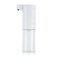 150ml Automatic Foaming Soap Dispenser Touchless Hand Washer Soap Dispenser Pump Sanitary Foam Lotion Gel Auto Hand Soap