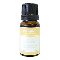 Tinh dầu chanh - Pure essential oil 10 ml - LEMON