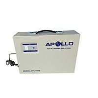 Bộ lưu điên cửa cuốn Apollo APL2000, 2000VA- hàng nhập khẩu