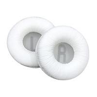 Ear Pads Cushion Cover For JBL Tune600BTNC T500BT T450BT Headphone