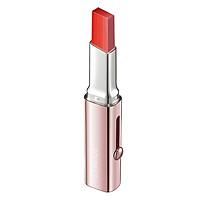 Son thỏi 6 màu chuyển sắc thời thượng Laneige Layering Lip Bar 1.9G