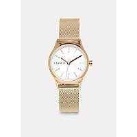 Đồng hồ đeo tay hiệu Esprit ES1L052M0075