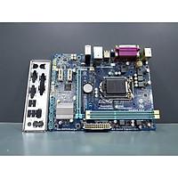 Mainboard GIGABYTE H61-DS2 VER 3.0 Socket 1155 - Hàng Chính Hãng
