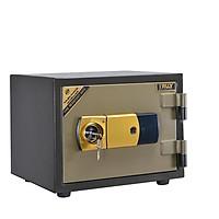 Két sắt chống cháy Truly Gold TLG 36E điện tử