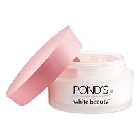 Kem Dưỡng Da Trắng Hồng Rạng Rỡ Pond's White Beauty Ban Ngày (30g)