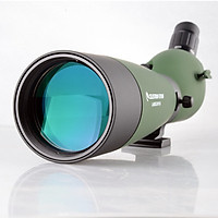 Celestron LandScape 20-60x80A – Ống ngắm zoom (Spotting Scope) - Hàng chính hãng
