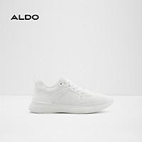 Giày sneaker Nữ ALDO BOADDA