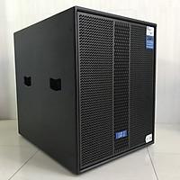 Sub E3 RS18 ( hàng chính hãng )