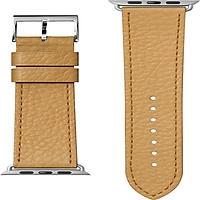 Dây đeo Milano Watch Strap For Apple Watch Series 1/2/3 ( 38mm ) - Hàng chính hãng