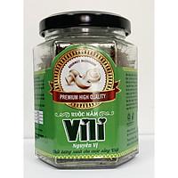 Ruốc Nấm ViLi - Thực phẩm chay - Nguyên vị 60g