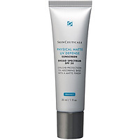 Kem Chống Nắng Skinceuticals Phycical Matte SPF50 30ml