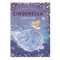 Cinderella: Best-Loved Classics