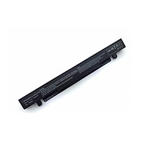 Pin Dành Cho Laptop Asus X550, K550, X450, X550C, X550CA, X550CC, A41-X550A, X550D, X550A, K550C, K550CA, P450, R409, A450CA, A450CA, A450CC, A450L, F550VC, F552, F552C, F552E - Hàng Nhập Khẩu
