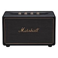 Loa Bluetooth Marshall Acton Multi Room - Hàng Chính Hãng