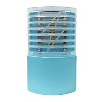 Đèn LED mini UV diệt muỗi Nexis mang đi du lịch - Hàng nhập khẩu