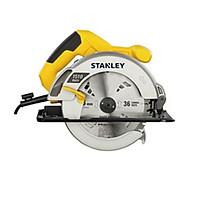 Máy cưa đĩa cầm tay Stanley 1600W - SC16-B1